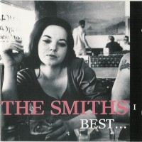 Purchase The Smiths - Best... I