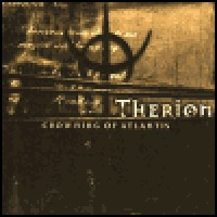 Purchase Therion - Crowning of Atlantis
