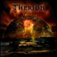 Purchase Therion - Sirius B