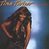 Purchase Tina Turner - Love Explosion