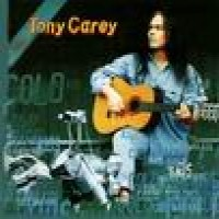 Purchase Tony Carey - Cold War Kids