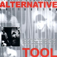 Purchase Tool - Alternative Collection