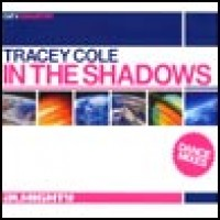Purchase Tracey Cole - In The Shadows