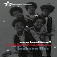 Purchase The Jackson 5 - Soulsation (25th Anniversary Collection) CD3