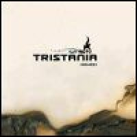 Purchase Tristania - Ashes