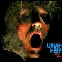 Purchase Uriah Heep - ...Very 'Eavy ...Very 'Umble