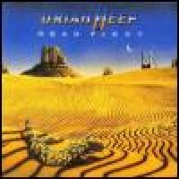 Purchase Uriah Heep - Head First