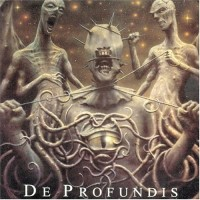 Purchase Vader - De Profundis