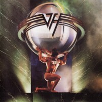 Purchase Van Halen - 515 0