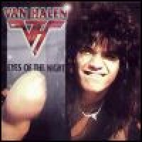 Purchase Van Halen - Eyes Of The Night