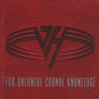Purchase Van Halen - For Unlawful Carnal Knowledge