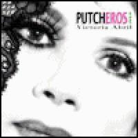 Purchase Victoria Abril - Putcheros Do Brasil