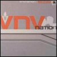 Purchase VNV Nation - Beloved,3