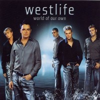 Purchase Westlife - World Of Our Own