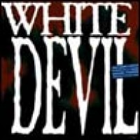 Purchase White Devil - Reincarnation