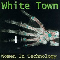 Purchase White Town - Women In Technology