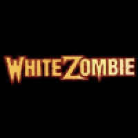 Purchase White Zombie - Apocalypse Now (Live)