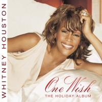 Purchase Whitney Houston - One Wish: The Holiday Album