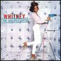 Purchase Whitney Houston - Whitney: The Greatest Hits CD1