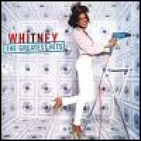 Purchase Whitney Houston - Whitney: The Greatest Hits CD2