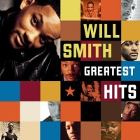 Purchase Will Smith - Greatest Hits