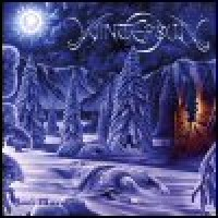 Purchase Wintersun - Wintersun