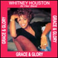 Purchase Whitney Houston - Grace & Glory