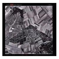 Purchase Wolfsheim - 55578 1987-1995 CD2
