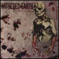 Purchase Withered Earth - Of Which They Bleed