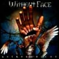 Purchase Without Face - Astronomicon