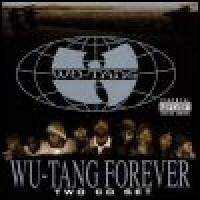 Purchase Wu-Tang Clan - Wu Tang Forever CD2