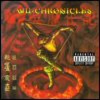 Purchase Wu-Tang Clan - Wu-Chronicles