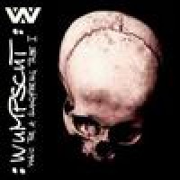 Purchase Wumpscut - Music For A Slaughtering Tribe II, CD1