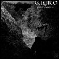 Purchase Wyrd - Vargtimmen Pt. 1