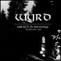 Purchase Wyrd - Wrath & Revenge