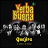 Purchase Yerba Buena - Guajira