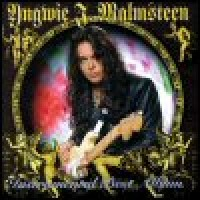 Purchase Yngwie Malmsteen - Instrumental Best Album