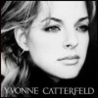 Purchase Yvonne Catterfeld - Farben Meiner Welt
