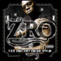 Purchase Z-Ro - Let The Thruth Be Told