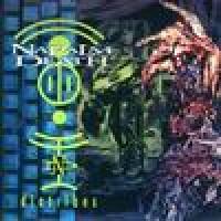 Purchase Adiemus & Karl Jenkins - Adiemus 2: Cantanta Mundi (CDS)