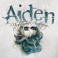Purchase Aiden - Nightmare Anatomy