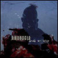 Purchase Amduscia - Dead Or Alive