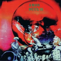 Purchase Amon Düül II - Tanz Der Lemminge