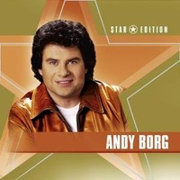 Purchase Andy Borg - Star Edition