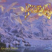 Purchase Arthemis - Golden Dawn