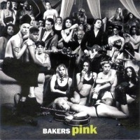 Purchase Bakers Pink - Bakers Pink