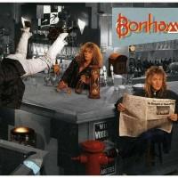 Purchase Bonham - The Disregard of Timekeeping