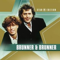 Purchase Brunner & Brunner - Star Edition