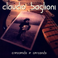 Purchase Claudio Baglioni - Crescendo E Cercando CD1