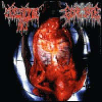 Purchase Corpsefucking Art & Goretrade - Split